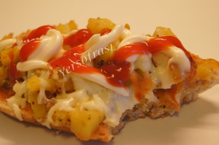 patatesli sandvic ekmekleri-2
