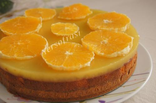 portakalli cheesecake-2