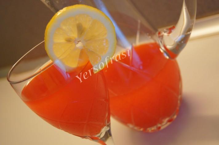 cilekli limonata-2