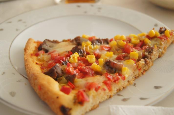 kavurmali pizza-1