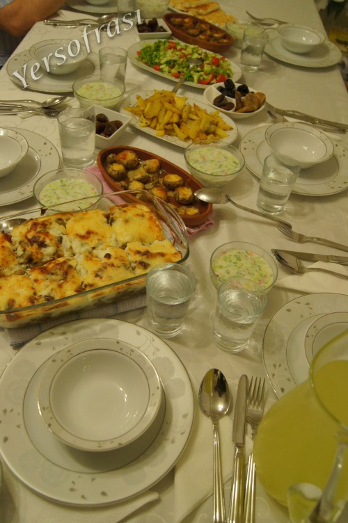 ilk iftar daveti-2013-1