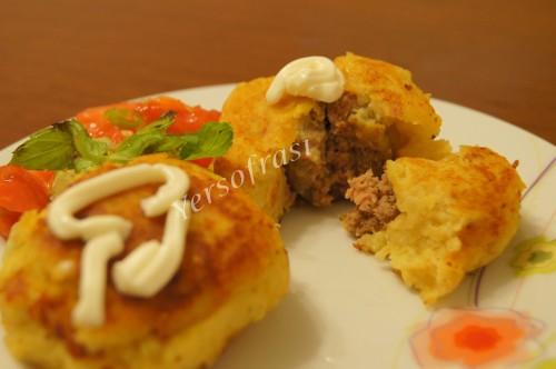 patatesli sürpriz köfte-2