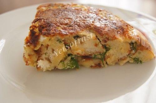 bayat-simit-omleti
