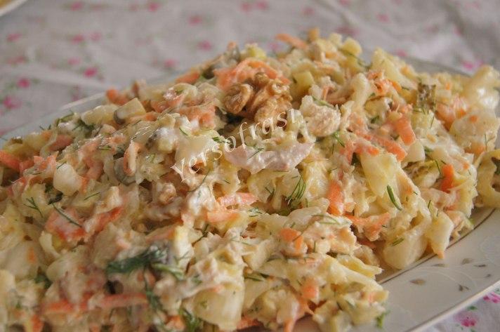 tavuklu-lahana-salatasi