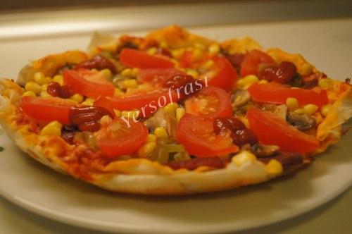 hazir-yufka-pizzasi-2