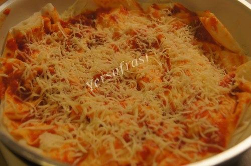 haziryufka-pizzasi-1