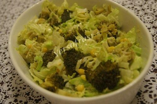 hardal-soslu-brokoli-salata