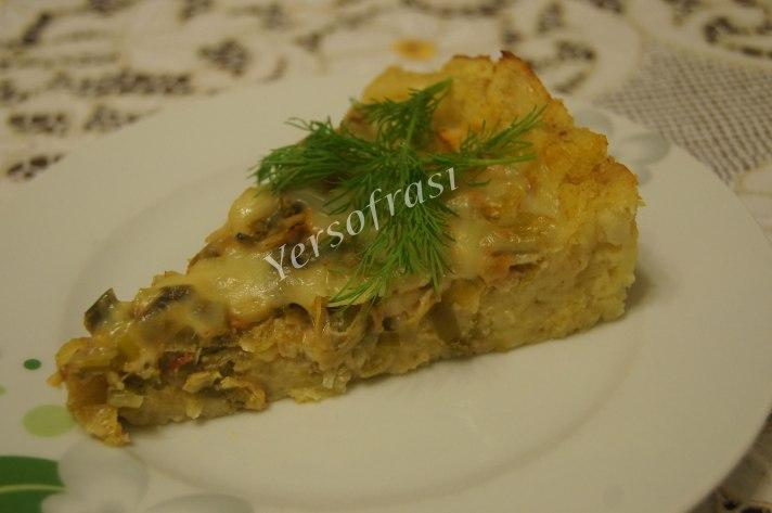 pirasali-patates-tart