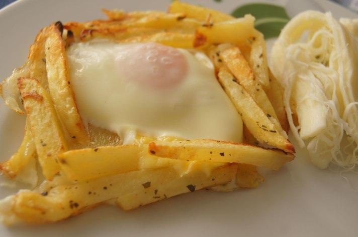 patatesli-kus-yuvasi