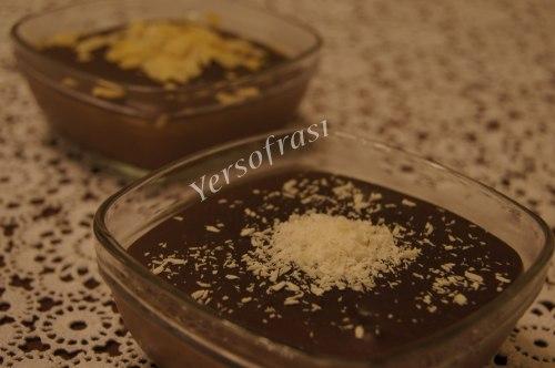 cikolatali-puding