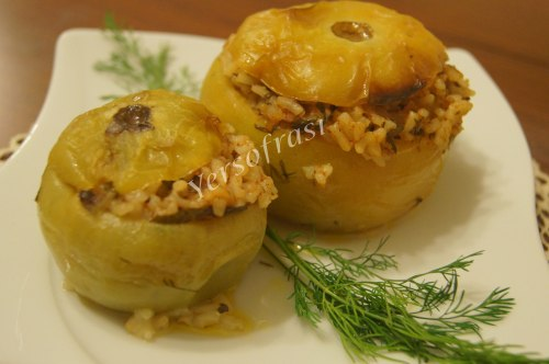 yesil-domates-dolmasi-2